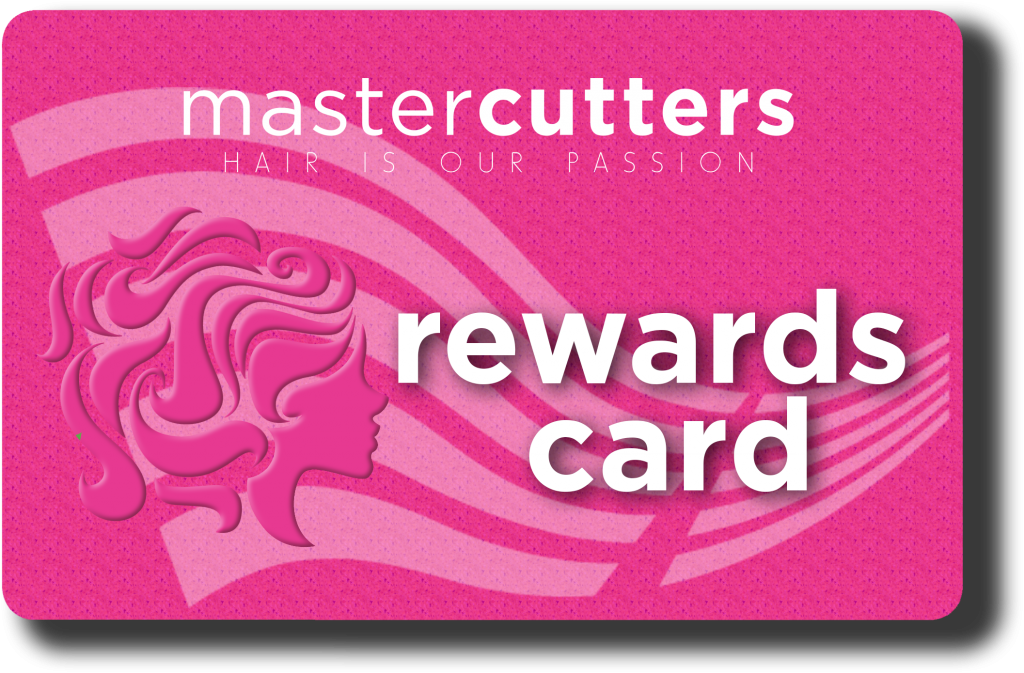 rewards card 2
