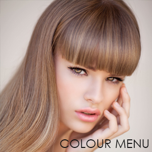 colour menu
