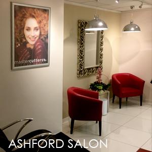 ashford 3